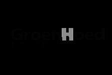 Groenhoed